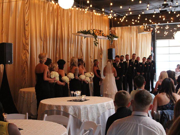 Tmx 1463850695908 Img0376 Overland Park, Missouri wedding dj