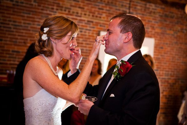Tmx 1476249670658 Happy5 Overland Park, Missouri wedding dj