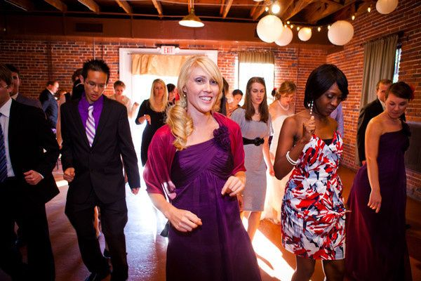 Tmx 1476250207588 Lb2 Overland Park, Missouri wedding dj