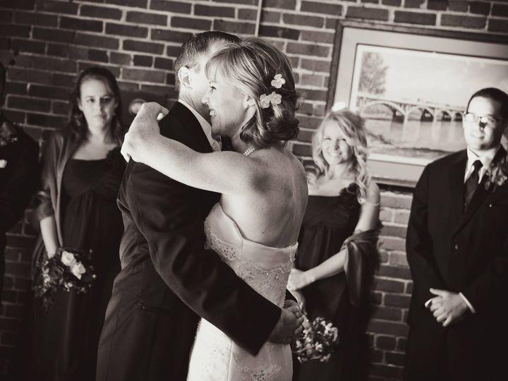 Tmx 1476250213589 Lexi1 Overland Park, Missouri wedding dj