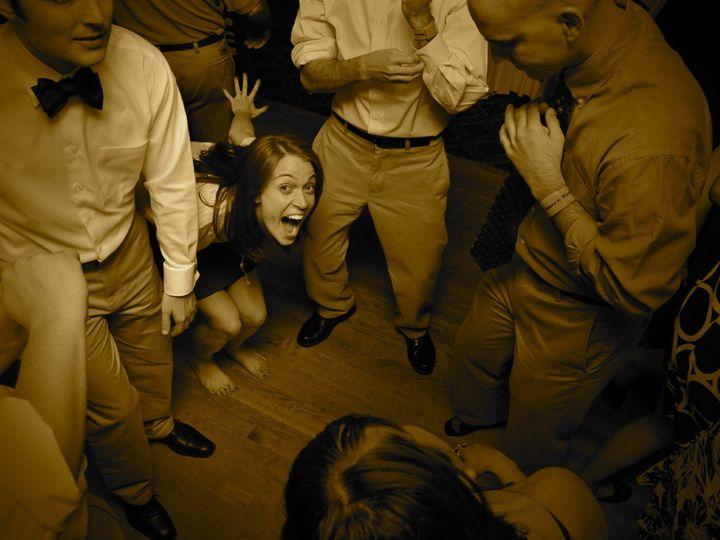 Tmx 1476252853970 Highres 783 Overland Park, Missouri wedding dj