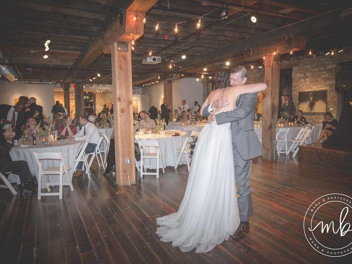 Tmx 1510760236190 Molly  Vik 2 Overland Park, Missouri wedding dj