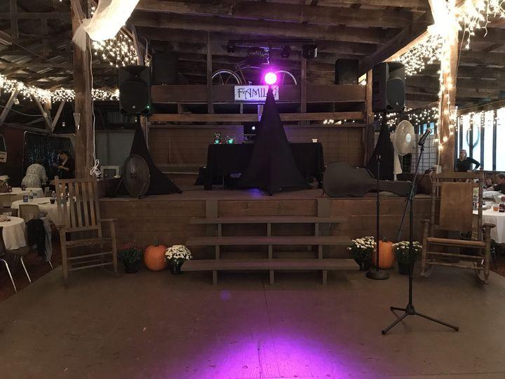 Tmx 1510761160945 Img1870 Overland Park, Missouri wedding dj