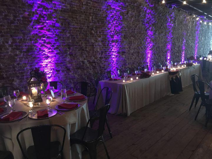 Tmx 1510761313312 Img1323 Overland Park, Missouri wedding dj