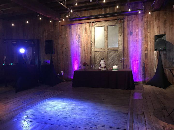Tmx 1510761416543 Img1318 Overland Park, Missouri wedding dj