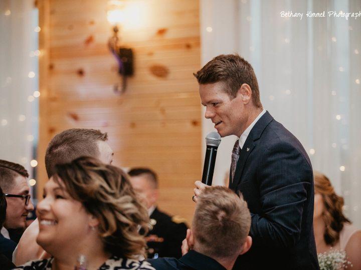 Tmx 1513975153441 Thompson Overland Park, Missouri wedding dj