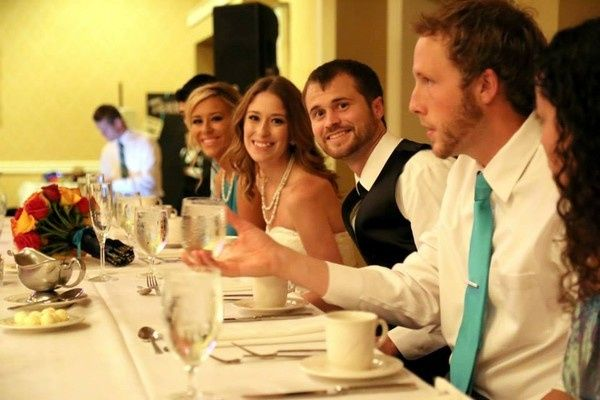 Tmx 1513975175559 Happy1 Overland Park, Missouri wedding dj
