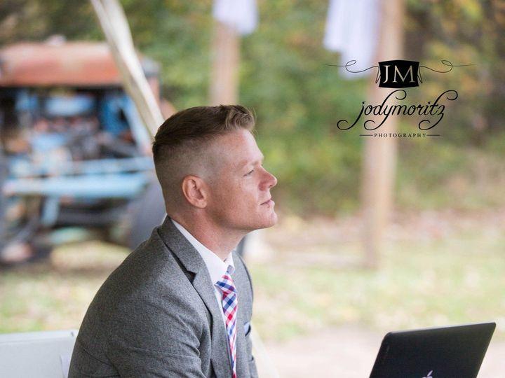 Tmx 1513975182545 9g2a8096fb Overland Park, Missouri wedding dj