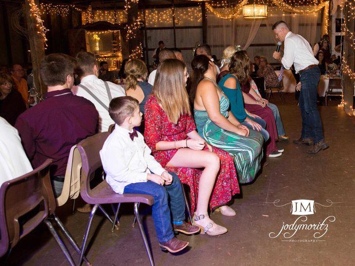 Tmx 1513975205257 9g2a8453fb Overland Park, Missouri wedding dj