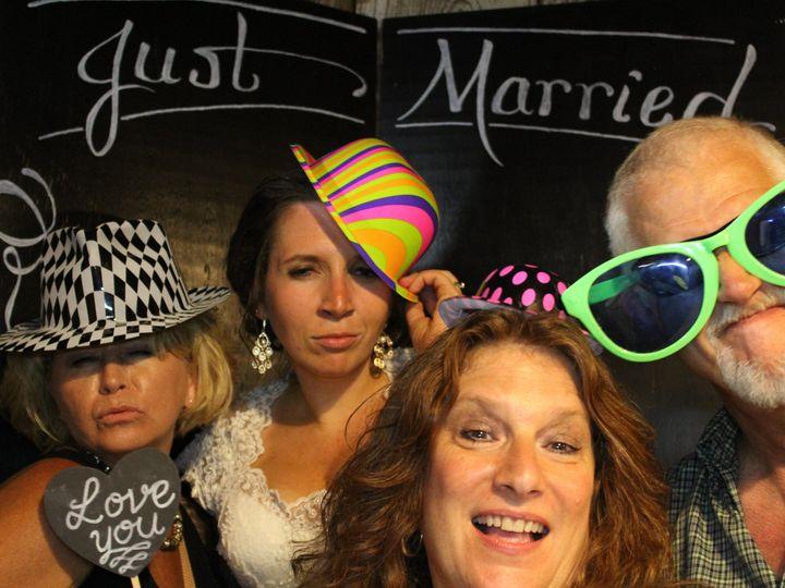 Tmx 1513976664482 Img1474 Overland Park, Missouri wedding dj