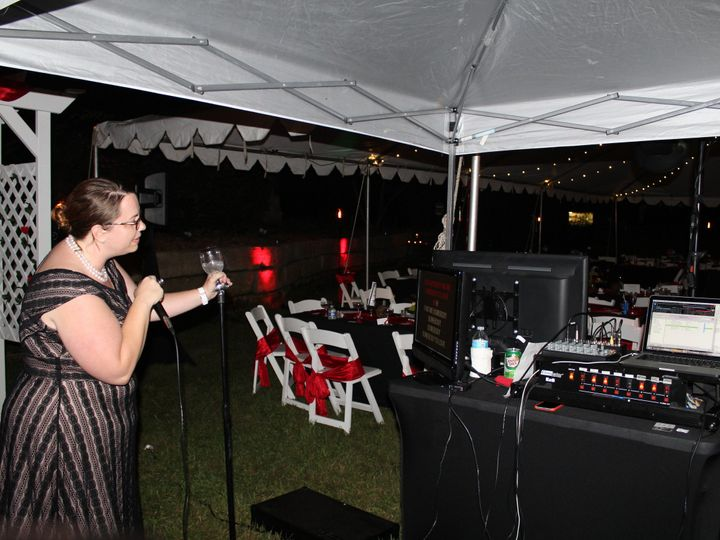 Tmx 1513977870657 Img1716 Overland Park, Missouri wedding dj
