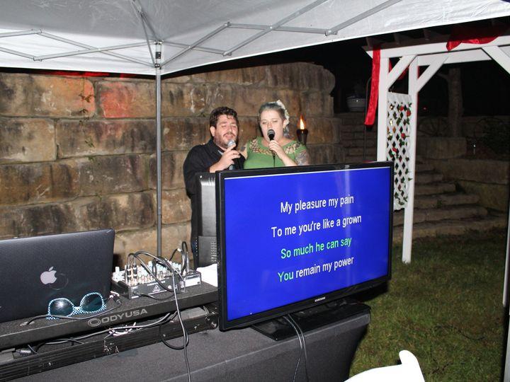 Tmx 1513977993354 Img1720 Overland Park, Missouri wedding dj