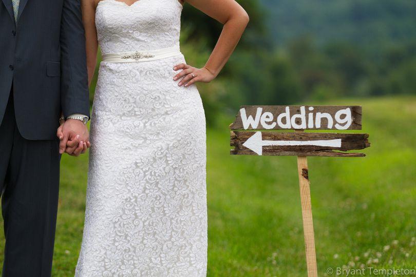 templeton wedding website 1 2