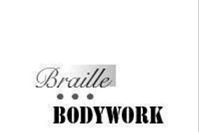 Braille Bodywork