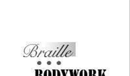 Braille Bodywork 1