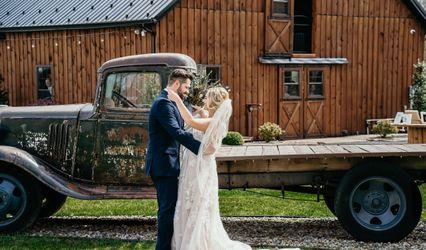 Lee Smathers Photography, LLC