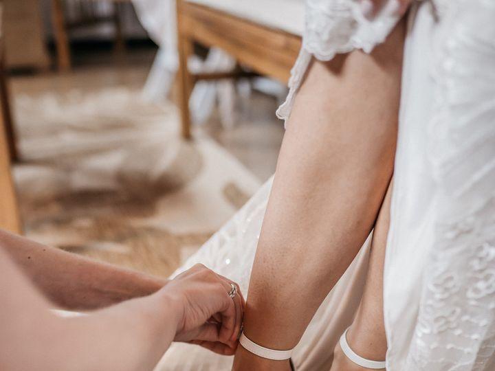Tmx  Dsc4148 50 51 1896837 159537996185082 Jersey City, NJ wedding photography