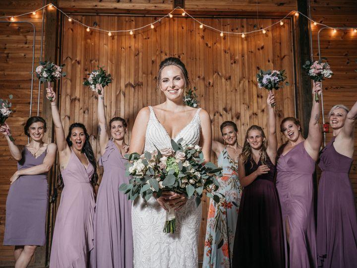 Tmx  Dsc4180 50 51 1896837 159537910788943 Jersey City, NJ wedding photography