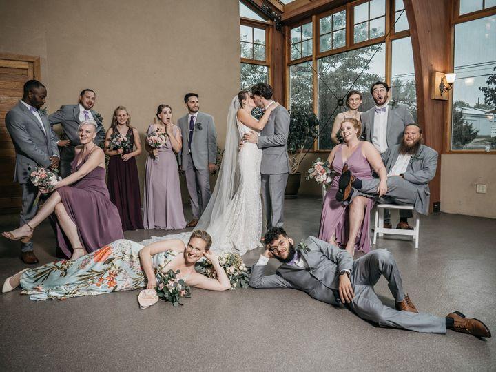 Tmx  Dsc4737 50 51 1896837 159537919377066 Jersey City, NJ wedding photography