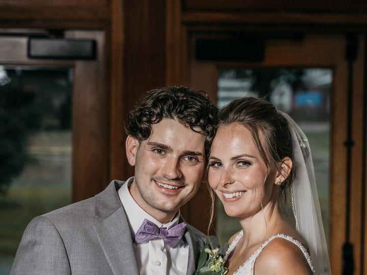 Tmx  Dsc4787 50 51 1896837 159537975761678 Jersey City, NJ wedding photography