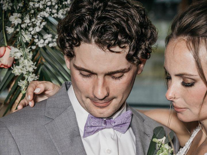Tmx  Dsc4805 50 51 1896837 159537922124373 Jersey City, NJ wedding photography