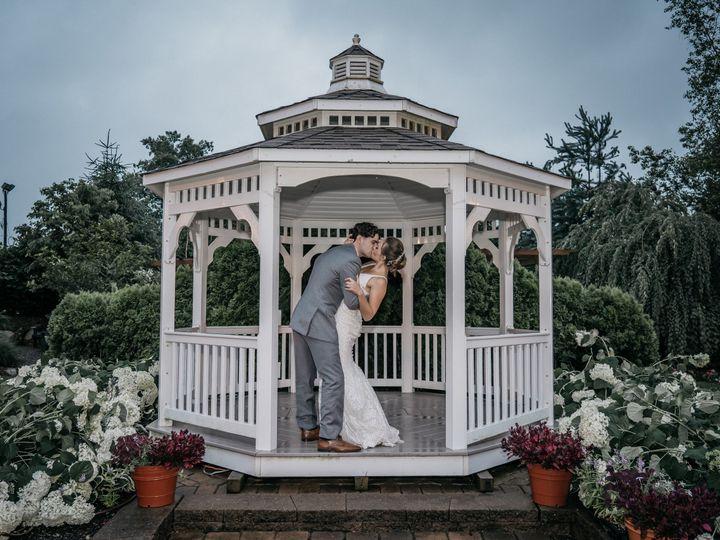 Tmx  Dsc5002 50 51 1896837 159537944038709 Jersey City, NJ wedding photography