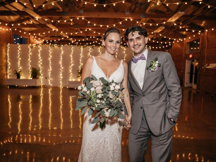 Tmx  Dsc5083 50 51 1896837 159537970769899 Jersey City, NJ wedding photography