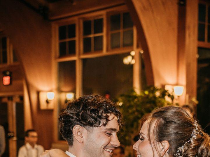 Tmx  Dsc5197 50 51 1896837 159537927077826 Jersey City, NJ wedding photography