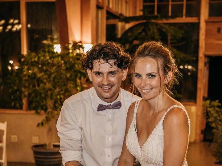 Tmx  Dsc5442 50 51 1896837 159537953777191 Jersey City, NJ wedding photography