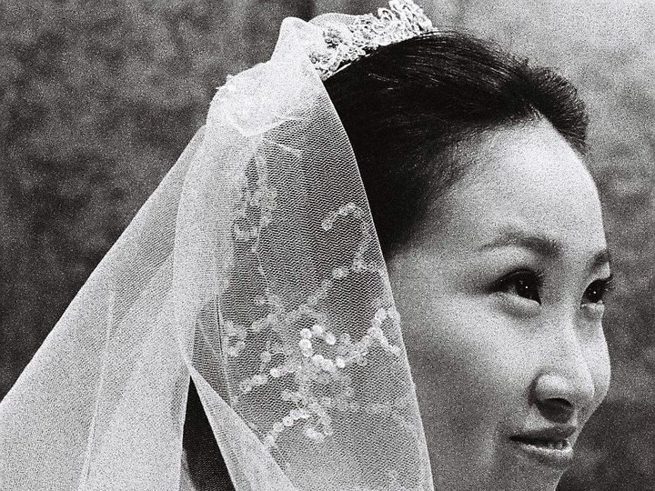 Tmx 000021 51 1896837 1573680186 Jersey City, NJ wedding photography