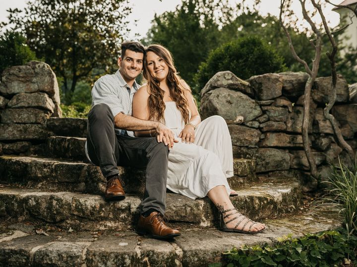 Tmx 20200703 Dsc3856 51 1896837 159467439661022 Jersey City, NJ wedding photography