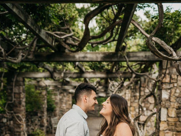 Tmx 20200703 Dsc3914 51 1896837 159467439623709 Jersey City, NJ wedding photography