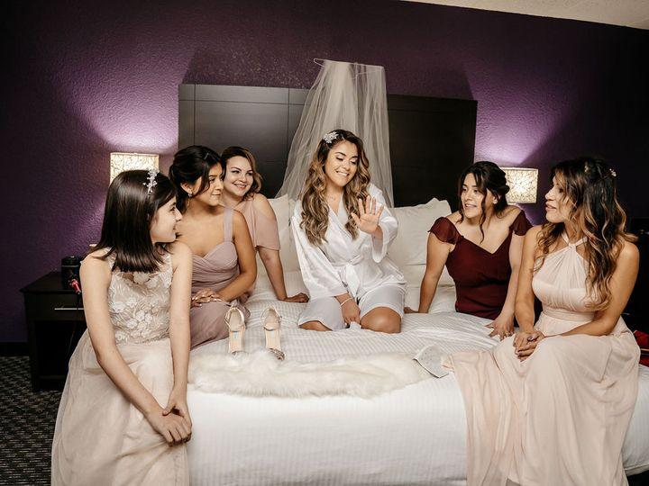 Tmx Jenken 0949 51 1896837 160554130210693 Jersey City, NJ wedding photography