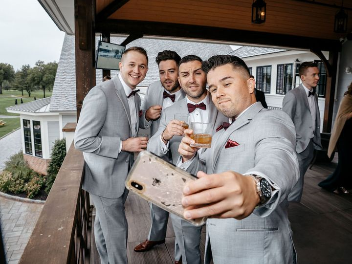 Tmx Jenken 1247 51 1896837 160554141862605 Jersey City, NJ wedding photography