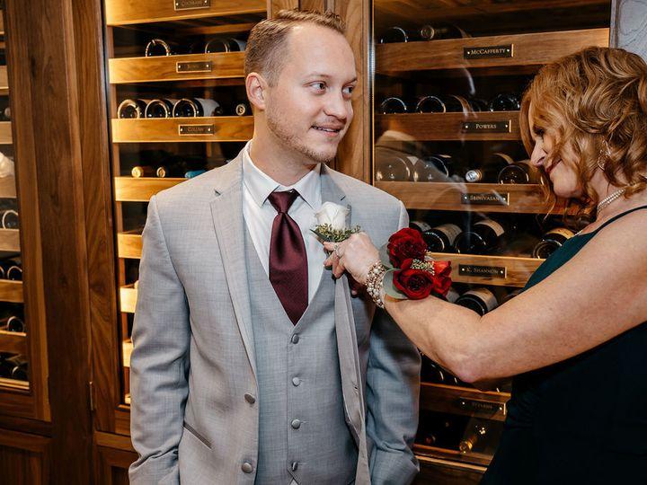 Tmx Jenken 1287 51 1896837 160554153116611 Jersey City, NJ wedding photography