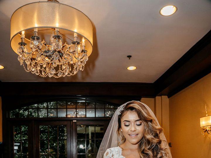 Tmx Jenken 1321 51 1896837 160554149939973 Jersey City, NJ wedding photography