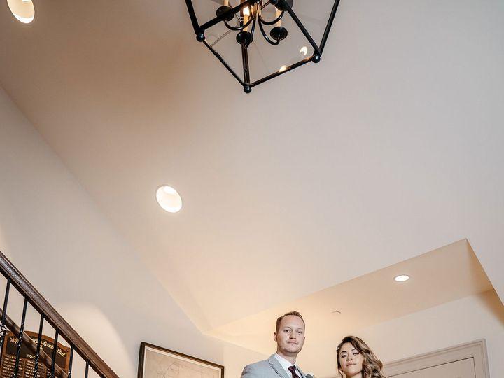 Tmx Jenken 1914 51 1896837 160554125234805 Jersey City, NJ wedding photography