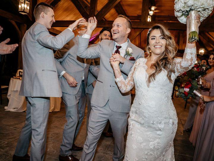 Tmx Jenken 2092 51 1896837 160554158231802 Jersey City, NJ wedding photography
