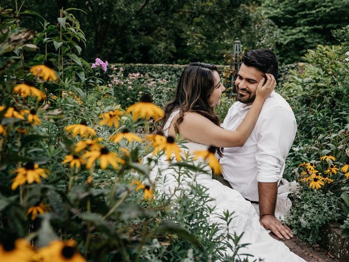 Tmx Ruthkyle 0861 Bw 51 1896837 160045941938190 Jersey City, NJ wedding photography