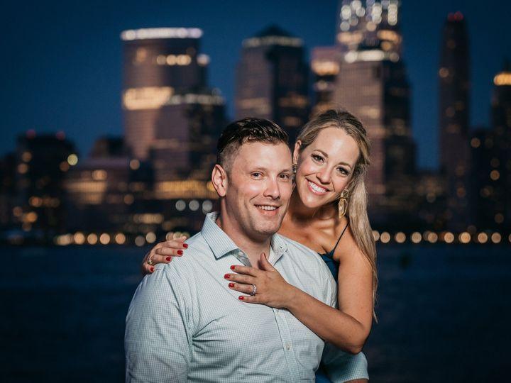Tmx Samanthatom 790 51 1896837 160045782288362 Jersey City, NJ wedding photography