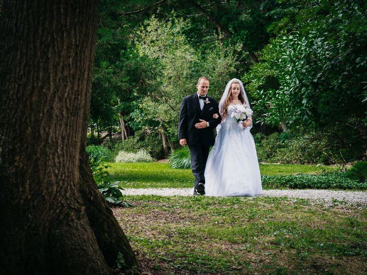 Tmx Steven Melissa 5824 51 1896837 160045785421155 Jersey City, NJ wedding photography