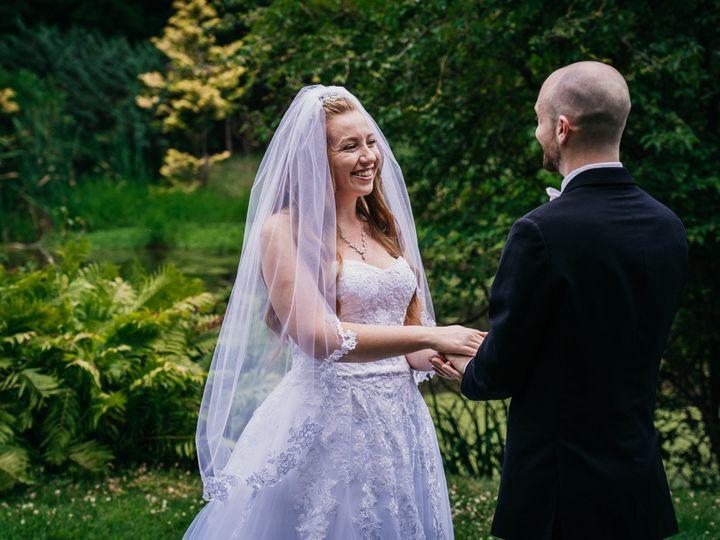 Tmx Steven Melissa 5932 51 1896837 160045788336416 Jersey City, NJ wedding photography