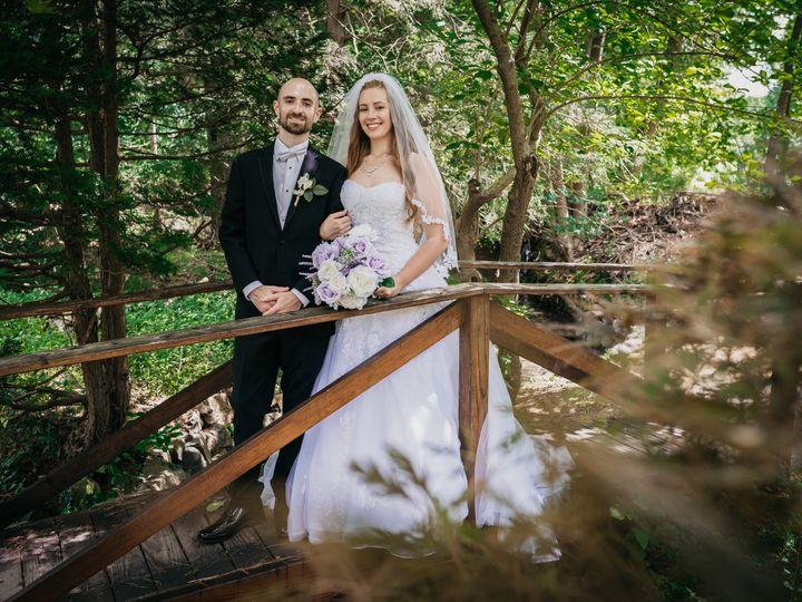Tmx Steven Melissa 6366 51 1896837 160045801830931 Jersey City, NJ wedding photography