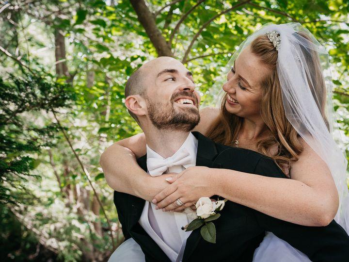 Tmx Steven Melissa 6412 51 1896837 160045804671704 Jersey City, NJ wedding photography