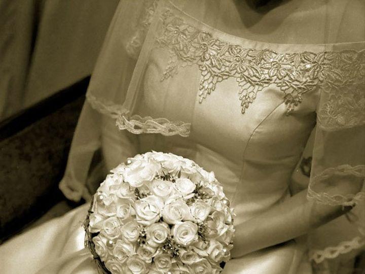 Tmx Sue 1 51 1896837 1573589153 Jersey City, NJ wedding photography