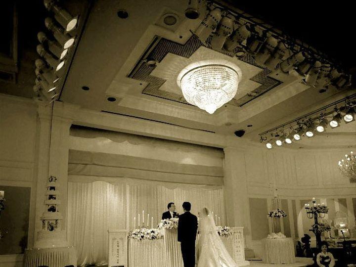 Tmx Sue 5 51 1896837 1573589259 Jersey City, NJ wedding photography