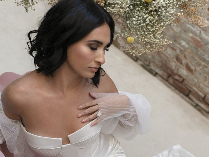 Tmx 559a8218 51 1996837 161689976960197 Brooklyn, NY wedding photography