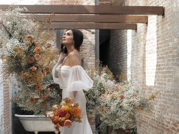 Tmx 559a8272 51 1996837 161689977138916 Brooklyn, NY wedding photography