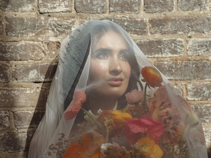 Tmx 559a8328 51 1996837 161689980927683 Brooklyn, NY wedding photography