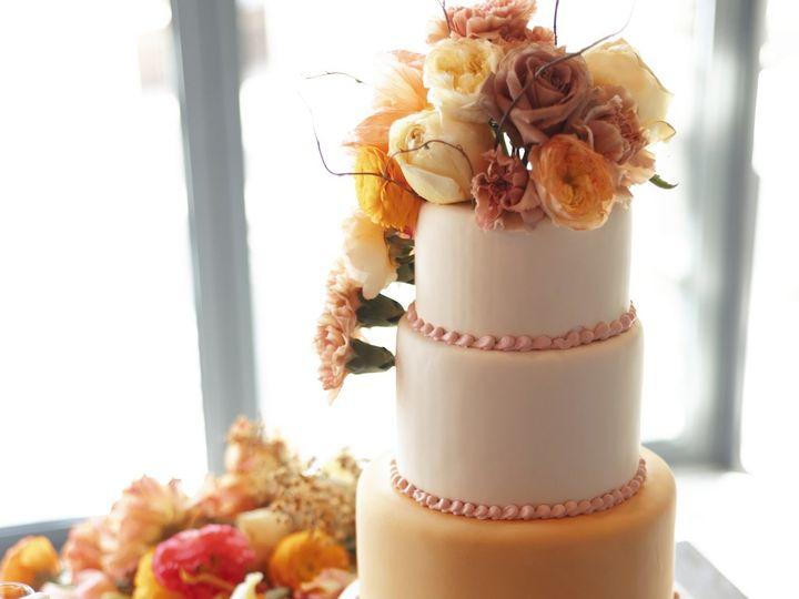 Tmx 559a8516 51 1996837 161689980963110 Brooklyn, NY wedding photography